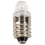222 Replacement Bulb