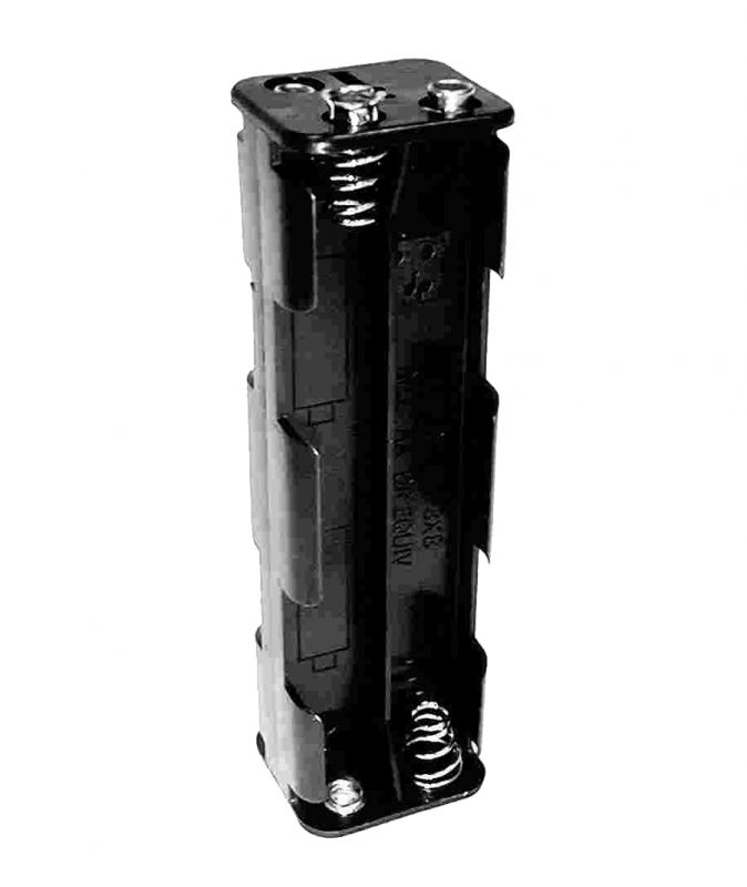 TEKNA Lite 8 Battery Holder