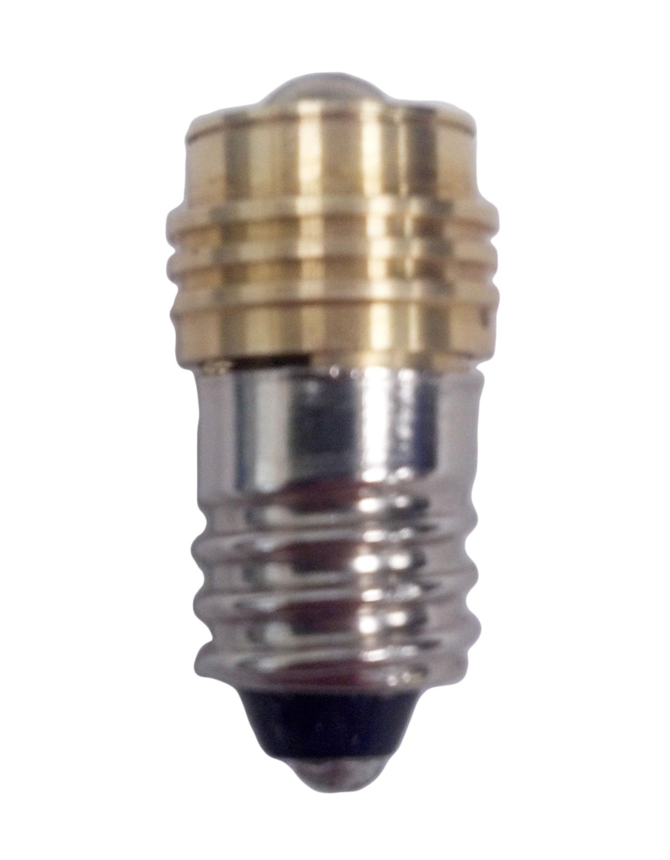LS365, LED Bulbs, Flashlight Replacement & Conversion, LS365:Zoom,Lighting