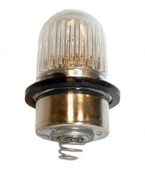 Visi-Flare Replacement Strobe Module